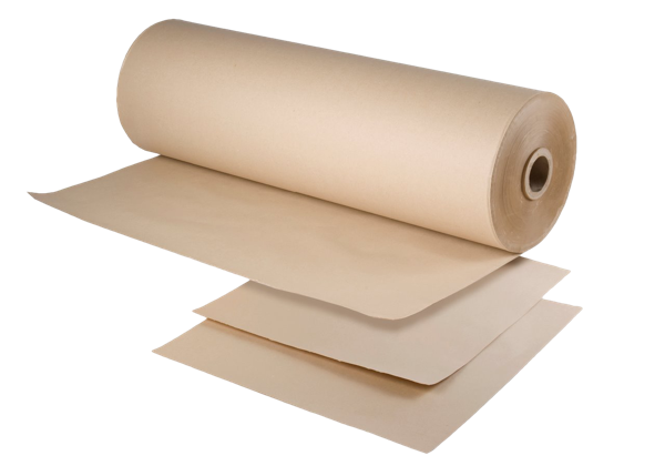 baliaci-papier