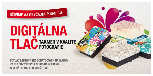banner-newsletter-digitalna-potlac