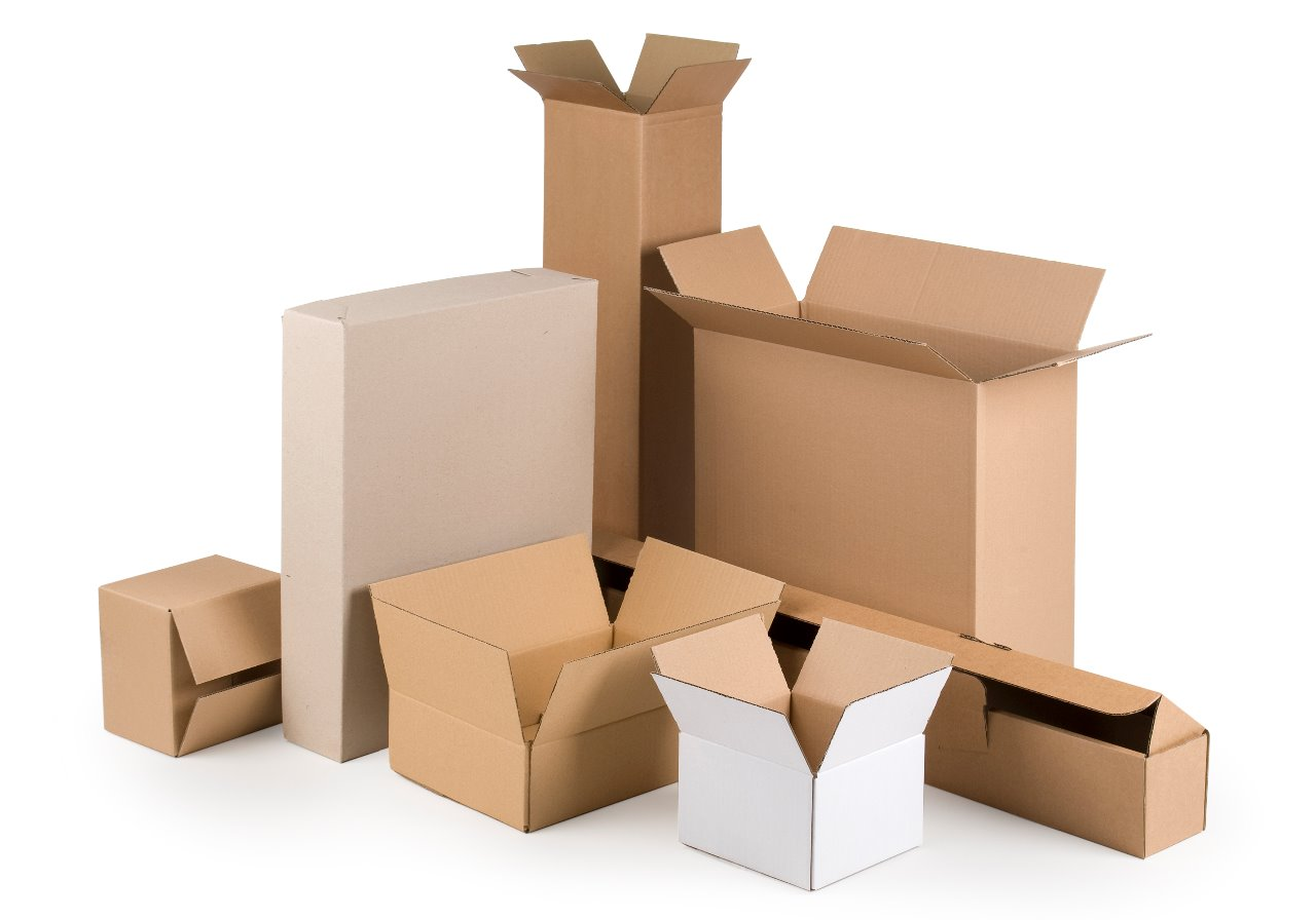 d38eb8bec Kartónové krabice za skvelé ceny – Kartony–Krabice.sk