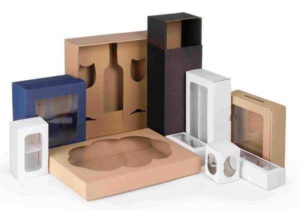 kartonove-krabice-darkove