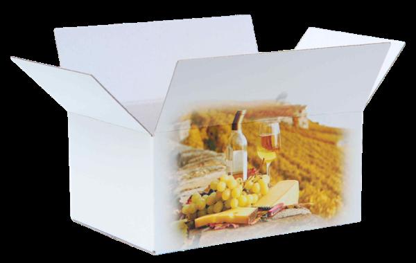 klopova-krabice-potisk-vino