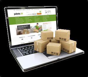 laptop-paketo-sk