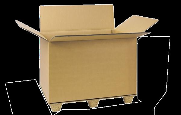 paletove-kartonove-boxy