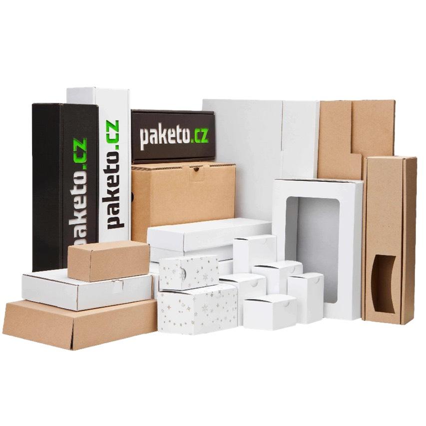 ukazka-krabic-kolaz