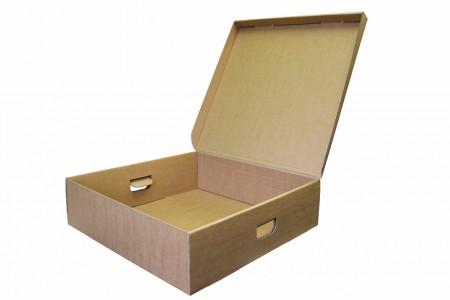 ulozna-krabice-s-vikem-ctverc-otevrena