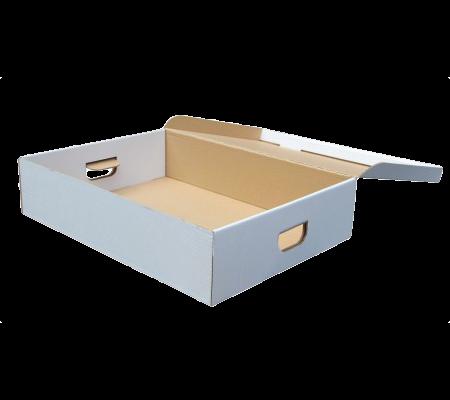 ulozna-krabice-s-vikem-otevrena-bila-ctverec