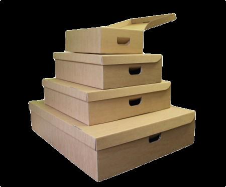 ulozne-krabice-nizke-hromadna