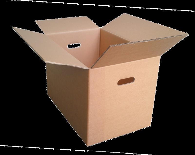 ulozne-krabice-stehovaci